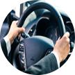 dodatkowy_kierowca