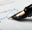 podpis umowy wypozyczalni