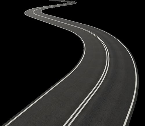 szerokiej drogi