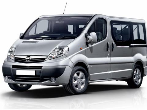 Opel-Vivaro-wypozyczalnia-busow-1170x779new