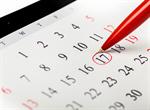 kalendarz wynajmów